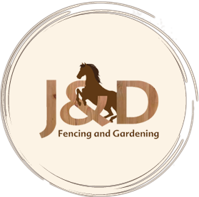 J&D Fencing & Gardening - Sint-Lievens-Houtem